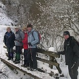 Stockport Walkers